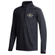 Champion Field Day Youth 1/4 Zip